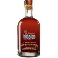 Bodegas Hidalgo - Gran Reserva Hidalgo 200 70cl Bottle
