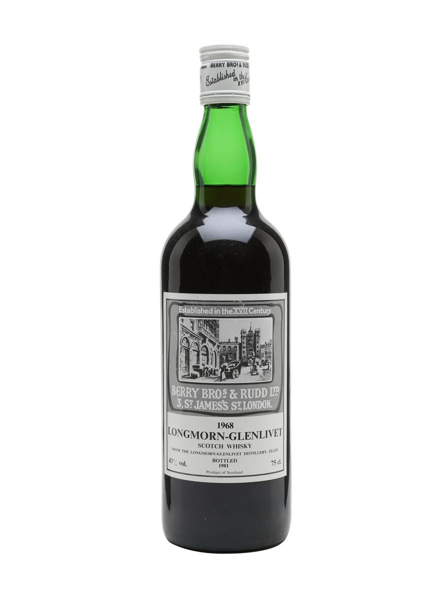 Black Dog Sour Cider